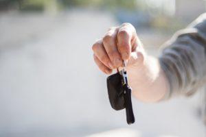 3 raisons de passer le permis de conduire le plus tôt possible