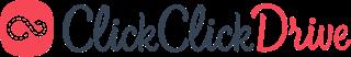 Logo ClickClickDrive.be